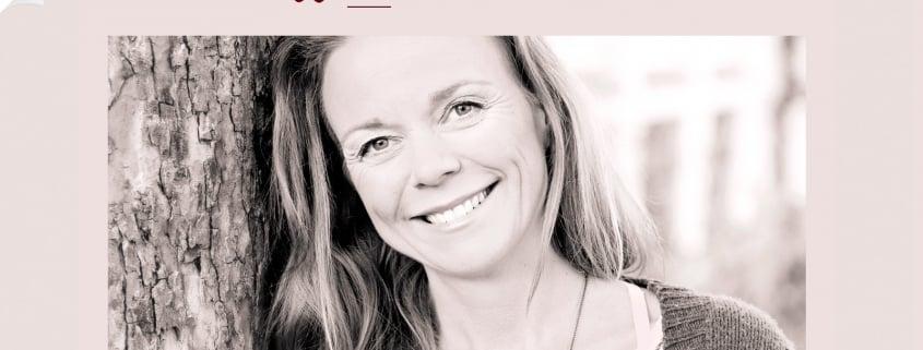 Holistisk vejledning - Healing - Clairvoyance - Børnebehandling - Anna Nikolajsen - WPIndex.dk