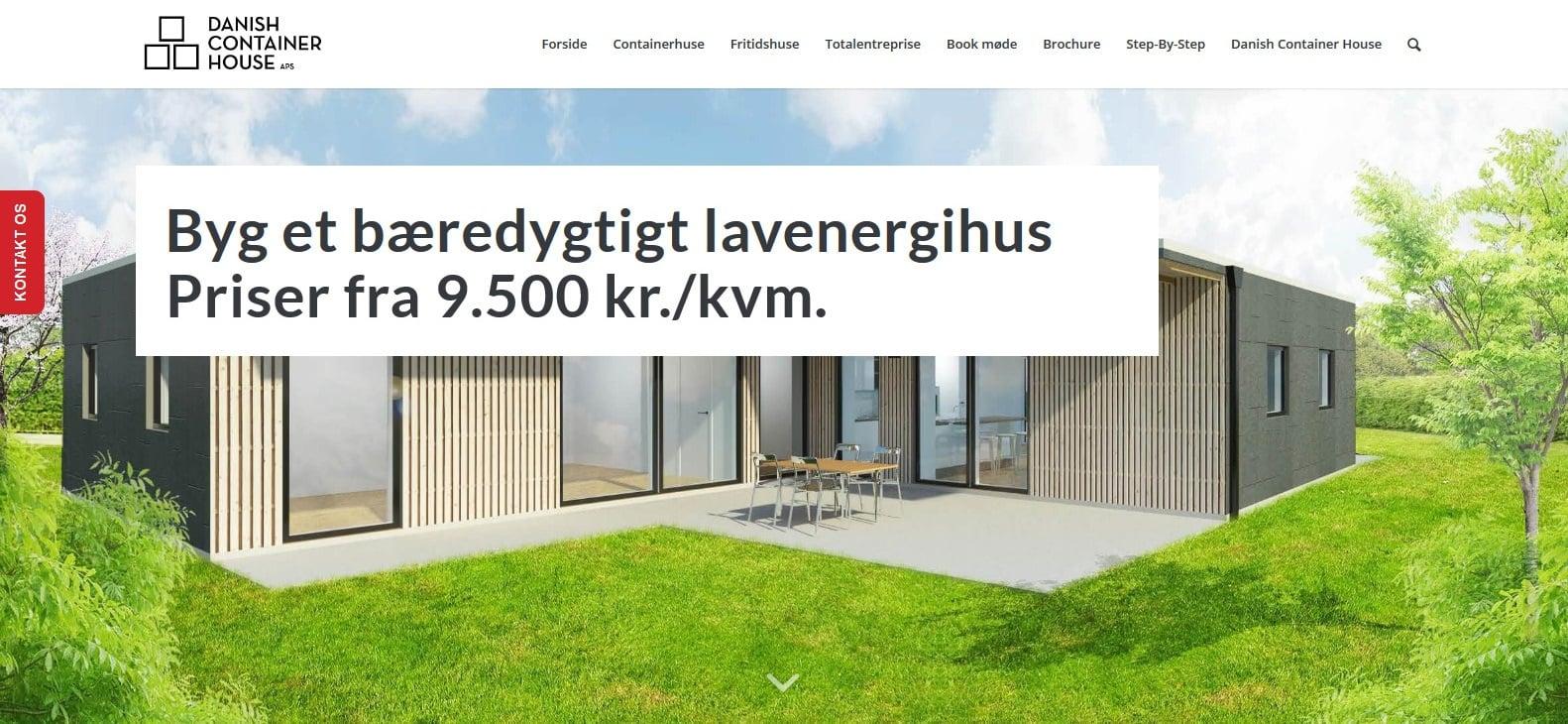 1bae14aa Danmark Arkiv - Side 3 af 4 - WP Index