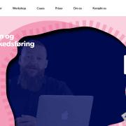 Videoproduktion til online markedsføring - YouTube - Facebook - Instagram - WPIndex.dk
