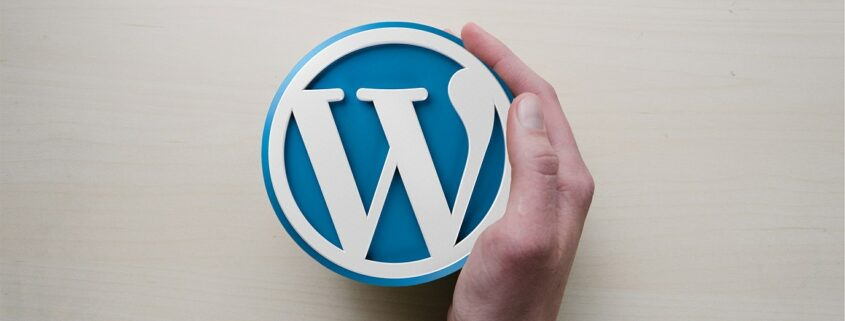 Nye WordPress hjemmesider - WPIndex